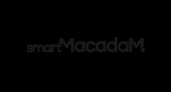 Macadam-partenaire
