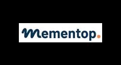 Mementop-partenaire