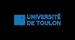 Toulon-partenaire